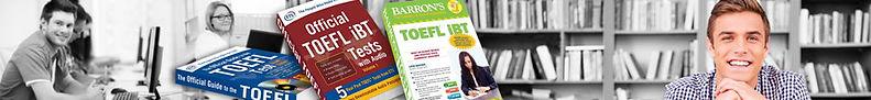 toefl test lessons online