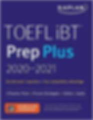 Kaplan TOEFL Prep Plus 2020.jpg