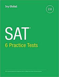 Ivy Global SAT 6 Practice Tests.jpg
