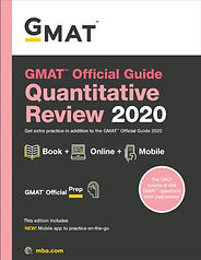 GMAT-QR-Official-GUide-2020.jpg