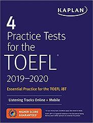 Kaplan 4 Practice Tests TOEFL.jpg