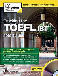 Cracking the TOEFL.jpg