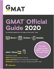 GMAT-Official-Guide-2020.JPG