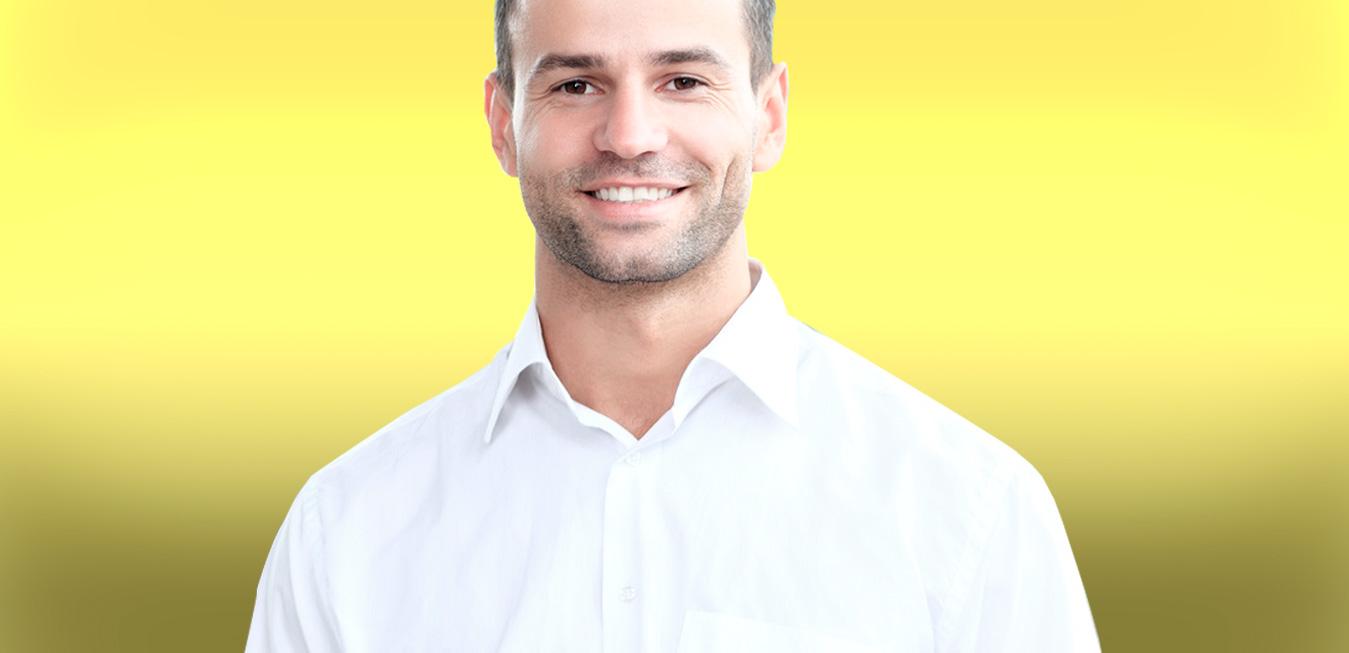 GMAT-yellow-bg4.jpg