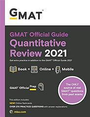 GMAT-Official-Quan-2021.jpg