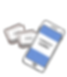 flashcards-and-smartphone.png