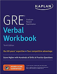 GRE Kapla Verbal Workbook 2020.jpg