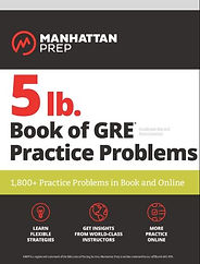 5lb GRE Book 2020.JPG