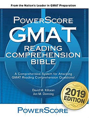 GMAT Reading Bible.JPG