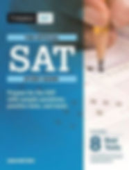 SAT Official Guide 2020.JPG