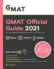GMAT-Official-Guide-2021.jpg