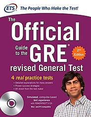 GRE-Official-Guide.jpg