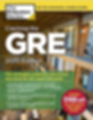 Princeton-Reveiw-Cracking-the-GRE-2020.j