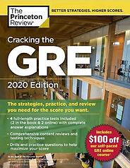 Princeton-Reveiw-Cracking-the-GRE-2020.j