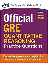 Official GRE Guide QR.jpg