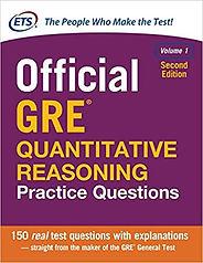 Official GRE Guide QR.jpg