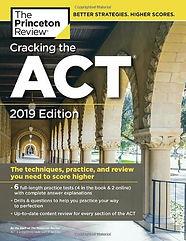 Princeton Reveiw ACT 2020.JPG