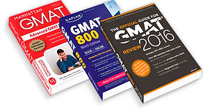 sat exam books