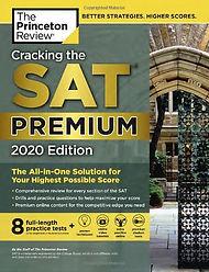 Princeton Review SAT.JPG