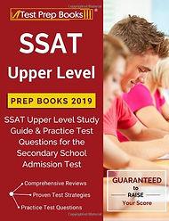 SSAT Test Prep.JPG