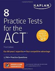 Kaplan ACT 8 Tests.JPG