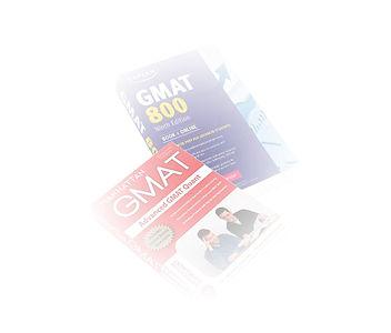 GMAT-Benefits.jpg