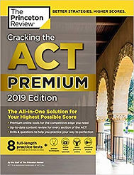 Cracking the ACT 2019.jpg
