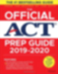 ACT Official Guide 2020.JPG