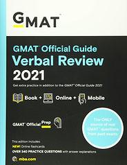 GMAT-Official-Verbal-2021.jpg