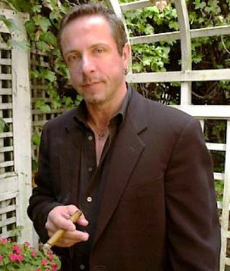 PAL 04 - Clive Barker et Secret Show
