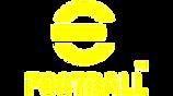eFootball logo2.png