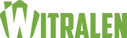 Witralen logo.png