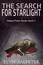 Book 5 THE SEARCH FOR STARLIGHT1 ebook.j