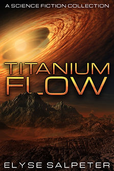 TITANIUM FLOW final collection jpg.jpg