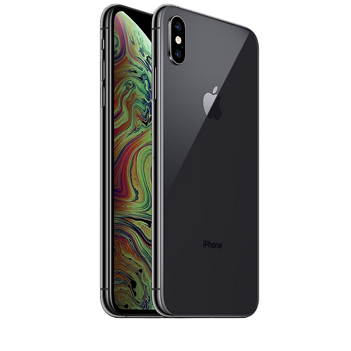 Sell iPhone Xs Max