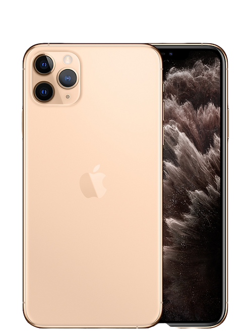 Sell iPhone 11 Pro