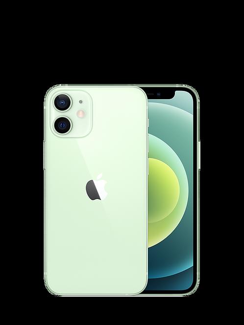 Sell iPhone 12 Mini