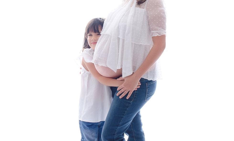 Parenting Consultacy