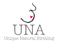 UNA_vida logo & tag line1 [Convertido]-0