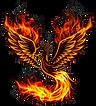 phoenix%2520spiritual%2520gathering_edit