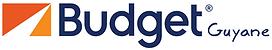 partenaires logo budget.png