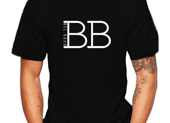 BB noir