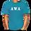 Thumbnail: Awa bleu modèle 2