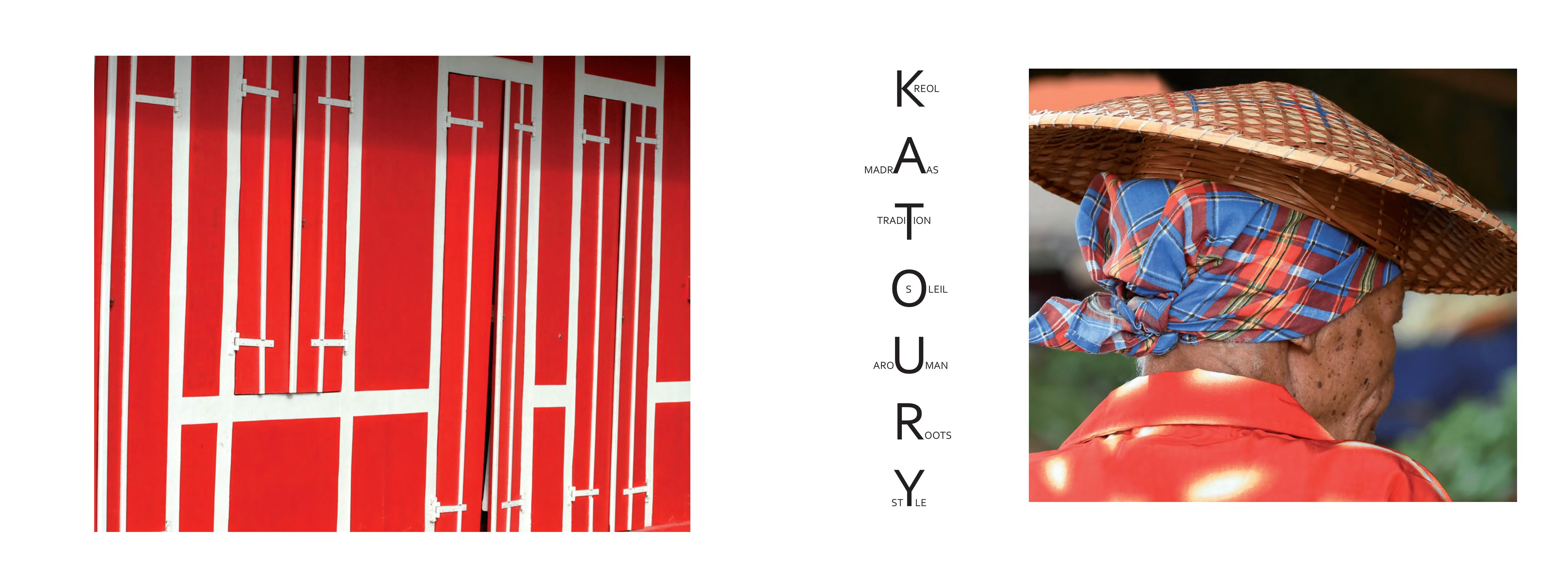 planches doubles pages sans couverture-1