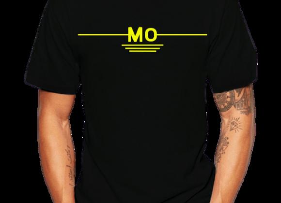 Mo noir