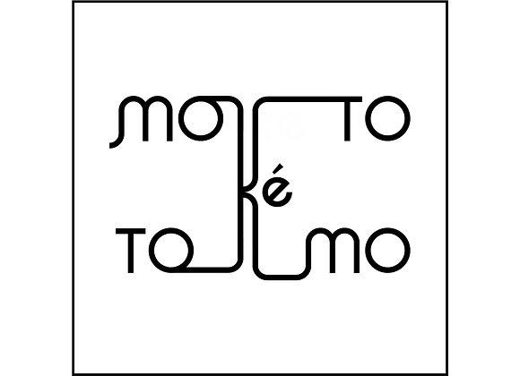 To Ké Mo