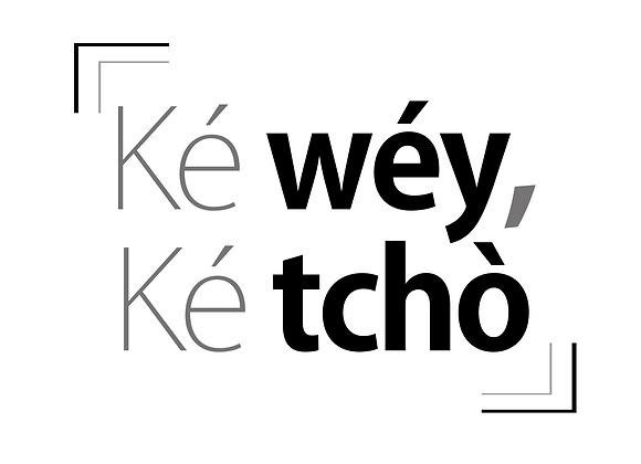Kéwéy Kétcho