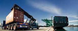 carico container gru.jpg