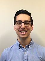 Alex Lewis,    Dorchester Physiotheray, Dorchester Ontario, Dorchester Physio, Custom Made Orthotics, Orthotics Dorchester, Dorchester Orthotics