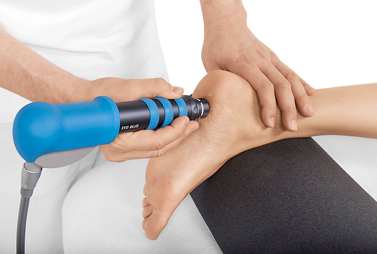 Shockwave Therapy | Dorchester, Dorchester Physio, Dorchester Physiotherapy, Dorchester Ontario, Dorchester London, Shockwave Dorchester, Dorchester Shockwave, Swiss Dolorclast Method, Shockwave Therapy, Dorchester ON